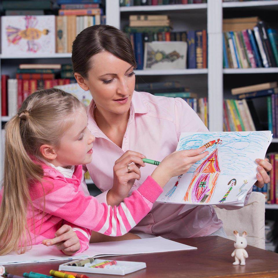 Dječja i adolescentska psihoanaliza